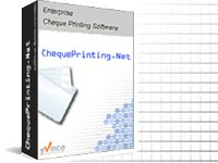 ChequePrinting.Net Box
